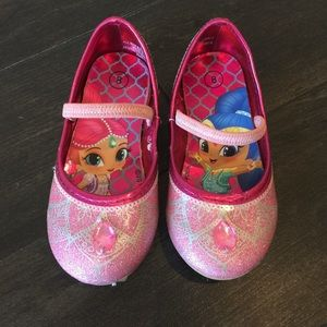 Other - Slip on shoes 8